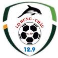 LQ HƯNG-CHÂU FC