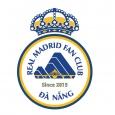 Real Madrid FC Đà Nẵng
