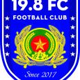 19.8 FC
