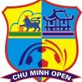 FC Chu Minh Open
