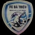 FC Bà Triệu