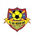 FC GIÀ HOẰNG KIM