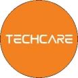 TECHCARE FC