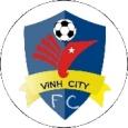 VINH FC