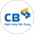 NH XÂY DỰNG