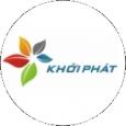 KHỞI PHÁT FC