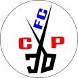 CẨM PHÔ FC