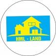 HML Land