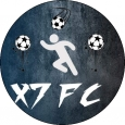 Đam  Mê FC
