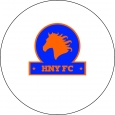 HNY FC