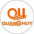 QUANG HUY FC