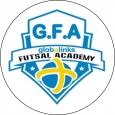 G.F.A ĐÀ NẴNG FC