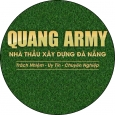 QUANG ARMY