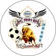 FC Anh Em