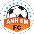 ANH EM FC