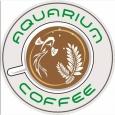 AQUARIUM COFFEE