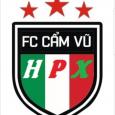 FC Cẩm Vũ