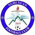 FC NGHI XUÂN