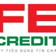 Fecredit Pos Centre