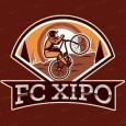 FC XiPo