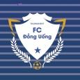 FC Đồng Uống