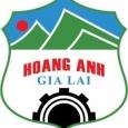 Spezia - HAGL VP FC