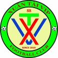 FC XUÂN TÀI VIP
