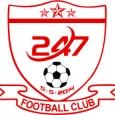 FC 247
