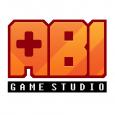 ABI Game Studio