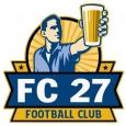 FC 27