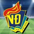 Việt Đức 92-95