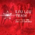 Team Lếu Lều