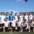 CBBank Đà Nẵng FC