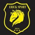 Erick Sport