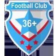 FC 36+