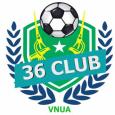 FC 36 NÔNG NGHIỆP