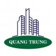 FC Quang Trung Triệu Sơn