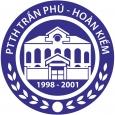 Trần Phú 9801 - Hoàn Kiếm