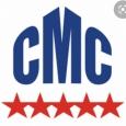FC. CMC
