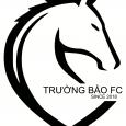 Trường Bảo FC