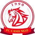FC 1990
