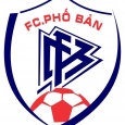 FC PHỐ BẢN