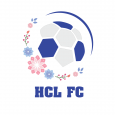 HCL FC