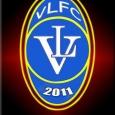 FC Văn Lộc