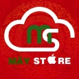 Mây Store FC