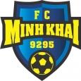 Minh Khai 92-95