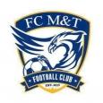 M&T FC