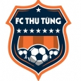 FC THU TÙNG