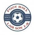 FC Lam Sơn