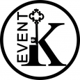 Key Event FC
